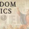 Kin-dom Ethics