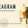 The Enneagram: A Sacred Tool for Transformation