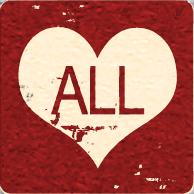 AC_Love_ICON