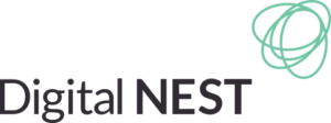 digital_nest-logo
